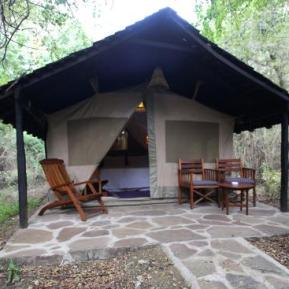 sarova-mara-game-camp